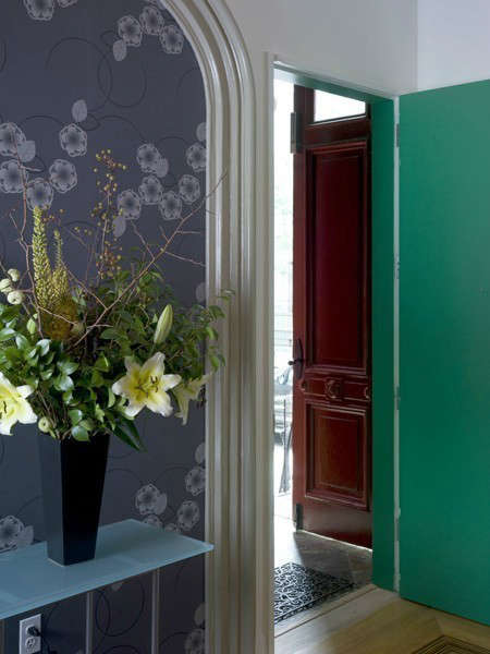 harlem townhouse entrance &#8\2\1\1; click here for more information on thi 30