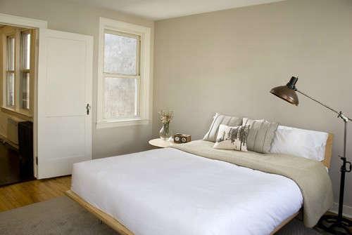 d.kitchen bedroom &#8\2\1\1;  frontstudio /selected work/interiors/kitchen  22