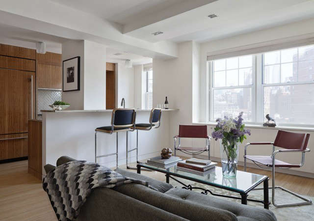 horatio living room &#8\2\1\1; click here for more information on this proj 50