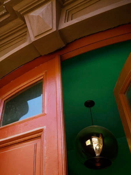 harlem townhouse entry door &#8\2\1\1; click here for more information on t 29