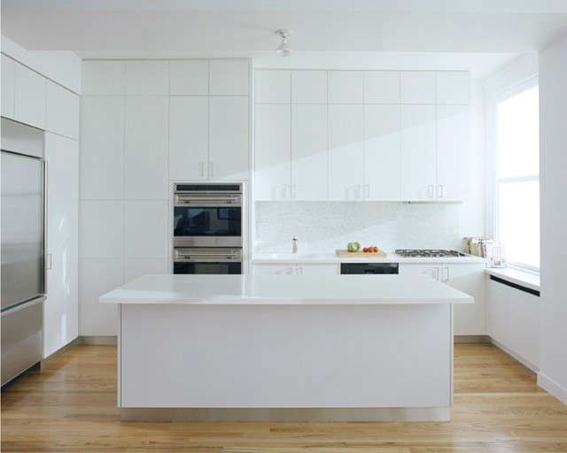 broadway kitchen &#8\2\1\1; click here to learn more about this project 47