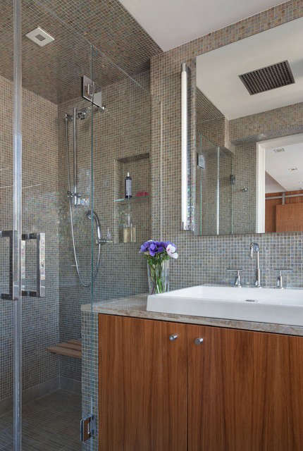 horatio master bath &#8\2\1\1; click here for more information on this proj 14