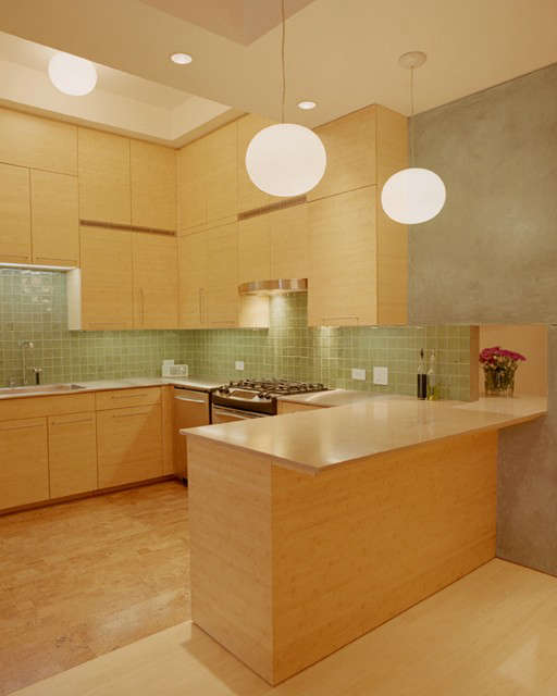 hanover square kitchen &#8\2\1\1; click here for more information on this p 44