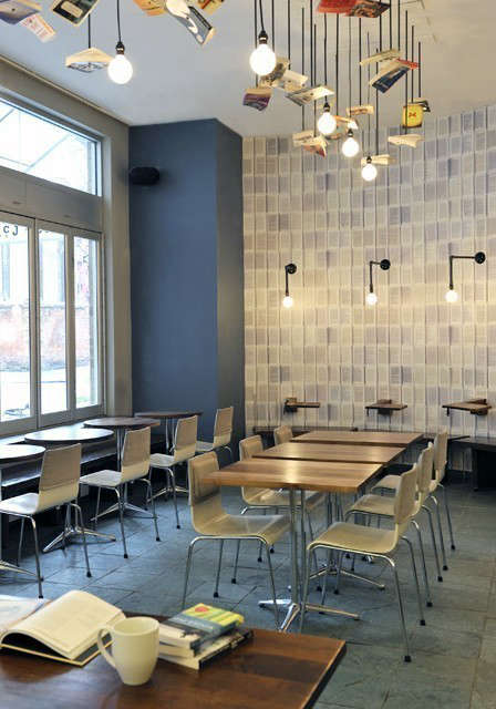 mcnally jackson cafe seating area &#8\2\1\1; click here to learn more about 56