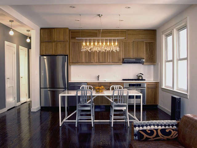 d.kitchen kitchen &#8\2\1\1; click here for more information on this project 46