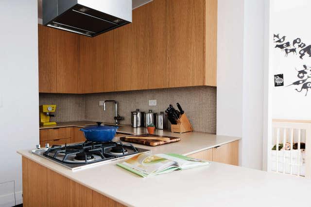 murray hill kitchen 76