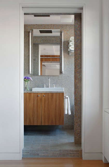 horatio master bath &#8\2\1\1; click here for more information on this proj 13