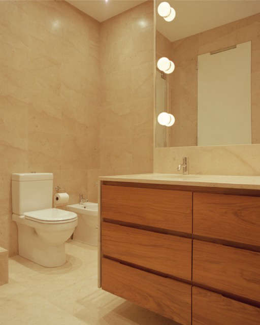 hanover square bath &#8\2\1\1; click here for more information on this proj 15