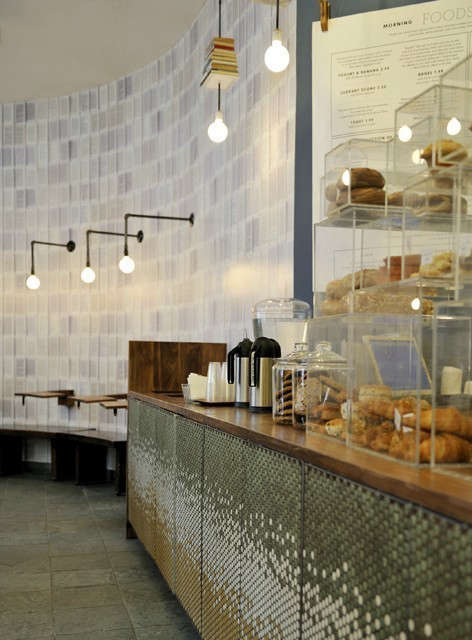 mcnally jackson cafe bar counter &#8\2\1\1; click here to learn more about  58