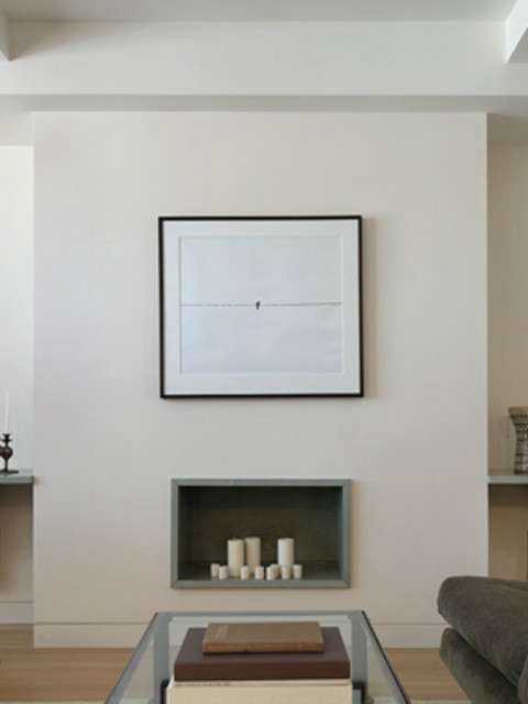 horatio living room fireplace &#8\2\1\1; click here for more information on 35