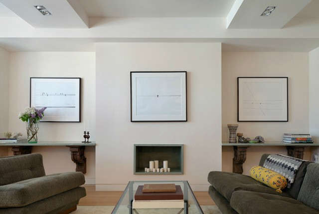 horatio living room &#8\2\1\1; click here for more information on this proj 51