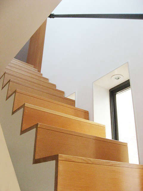 harlem townhouse stair &#8\2\1\1; click here for more information on this p 60