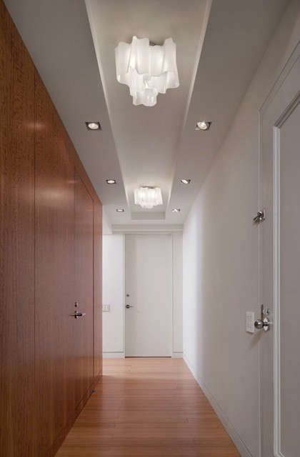 horatio hallway &#8\2\1\1; click here to learn more about this project 37