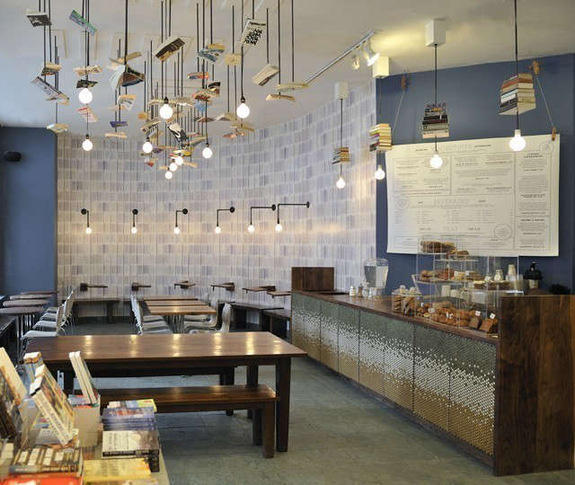 mcnally jackson cafe &#8\2\1\1; click here to learn more about the project 57
