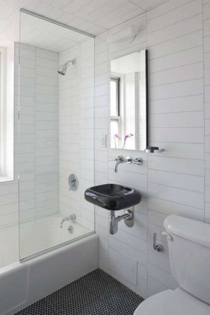 tepperberg guest bath &#8\2\1\1; click here for more information on this pr 11