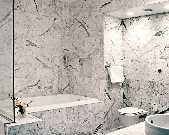 bluewater master bath &#8\2\1\1; click here for more information on this pr 17