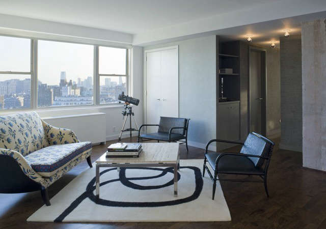 tepperberg living room &#8\2\1\1; click here for more information on this p 49