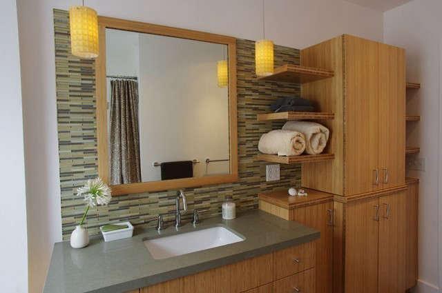 Colusa Bath