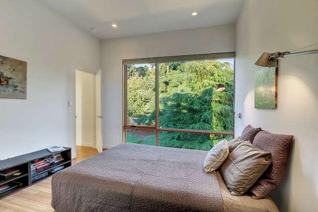 greenwood bedroom 0\1 14