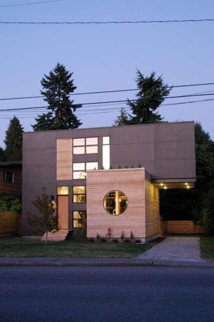 Malboeuf Bowie Architecture portrait 3 9