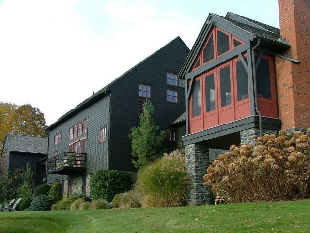 berkshires house ii 14