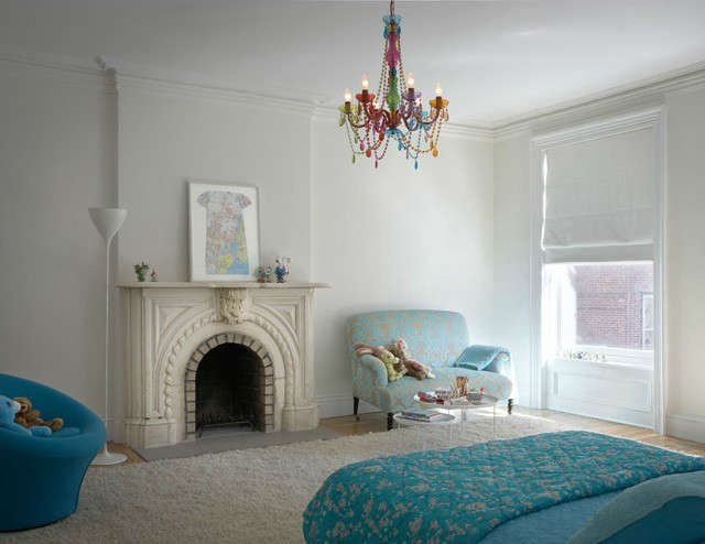 brooklyn heights townhouse 11