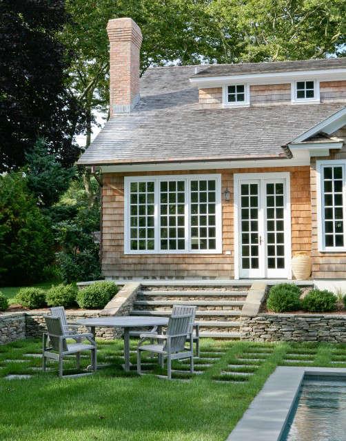 east hampton cottage, ny 140