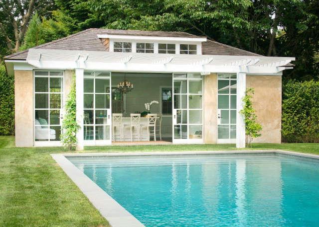 poolhouse, east hampton, ny 141