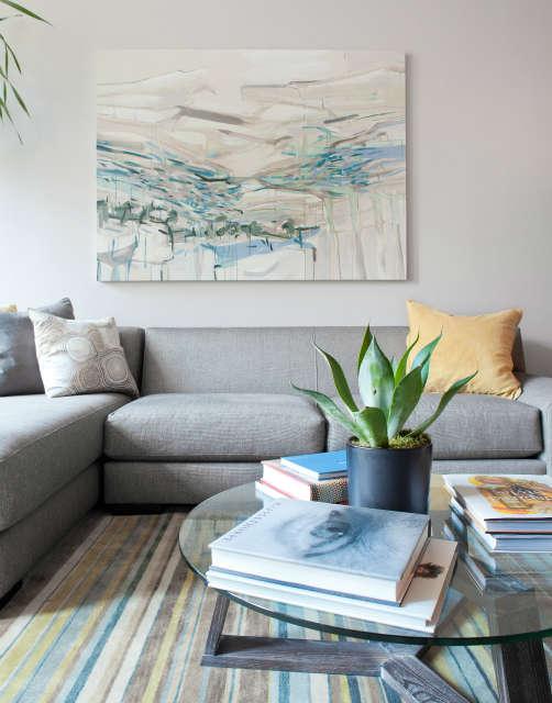 chelsea living room, nyc photo: theo morrison 68