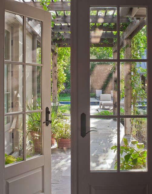 poolhouse garden, houston, tx 132