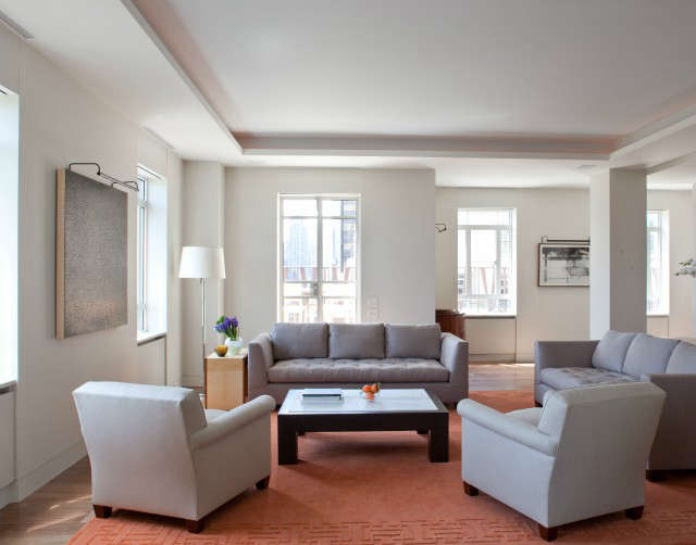 central park west, nyc 115