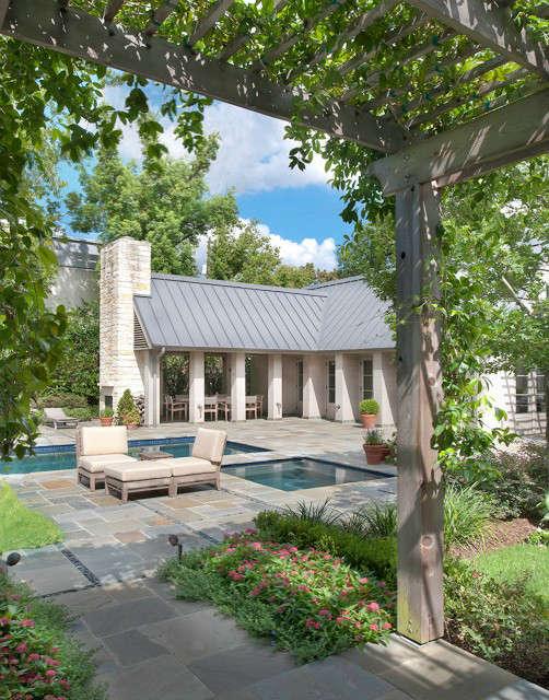 houston, tx &#8\2\1\1; pool house addition 48