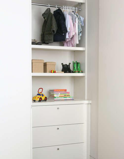 noho loft, ny &#8\2\1\1; children&#8\2\17;s closet. 81