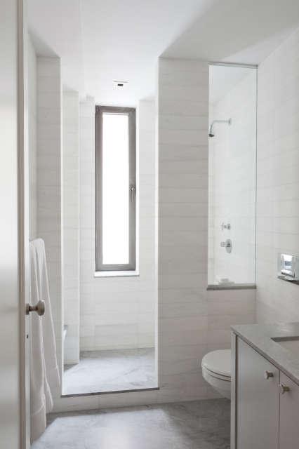 marble bath, nyc 70