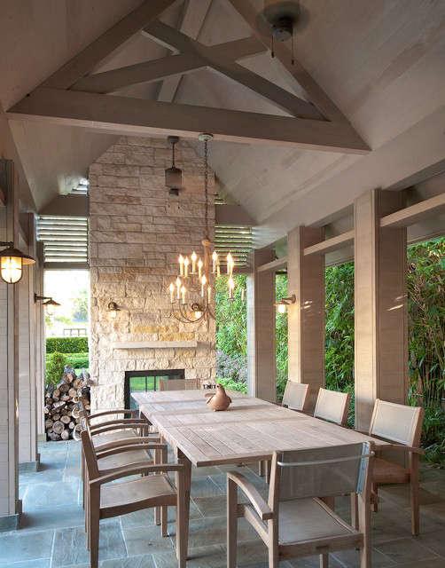poolhouse outdoor dining, houston, tx 131