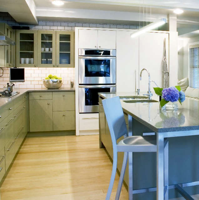 Far Rockaways Residence &#8class=