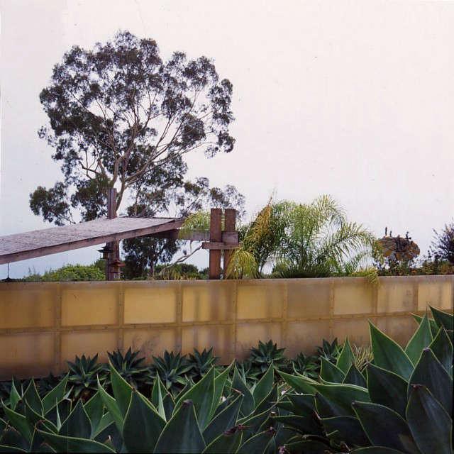 Bruce Bolander Architect portrait 3 23