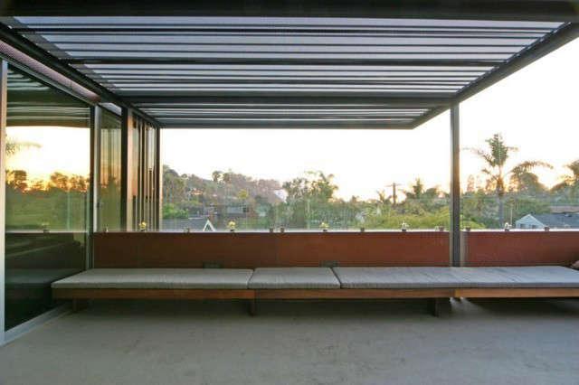Bruce Bolander Architect portrait 3 38