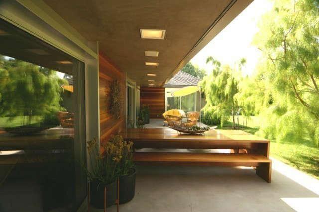 Bruce Bolander Architect portrait 3 31