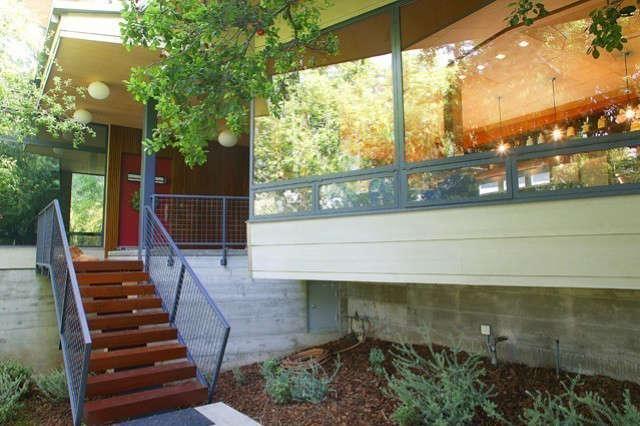carter residence: carter residence photo: bruce bolander 44