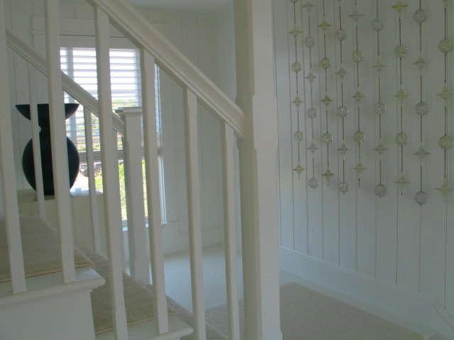 martha&#8\2\17;s vineyard cottage &#8\2\1\1; stair hall. 31