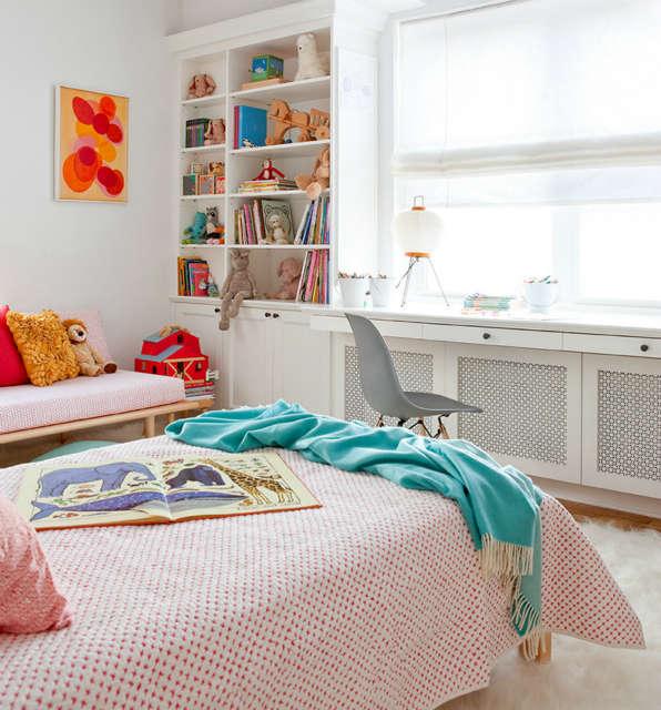 upper east side duplex girl&#8\2\17;s room &#8\2\1\1; upper east side g 25