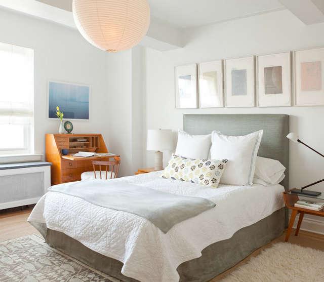 upper east side duplex master bedroom &#8\2\1\1; upper east side duplex mas 23