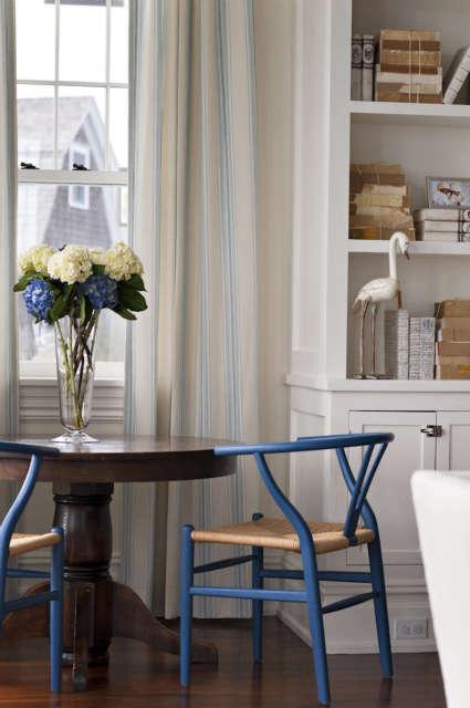 Bridgehampton Living Room &#8class=