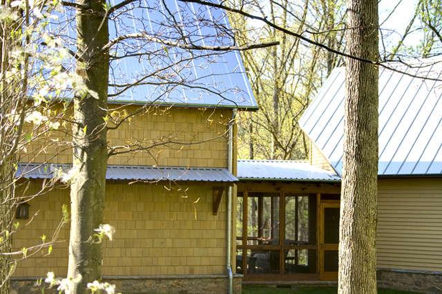 Blazer Farmhouse: Rejecting the mcmansion&#8class=