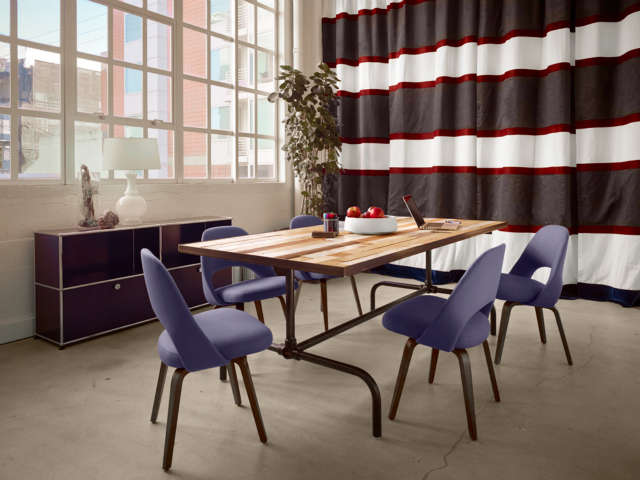 Geremia Design YouSendIt Offices &#8\2\1\1; A Geremia Design commercial project. Please visit our website for more information.