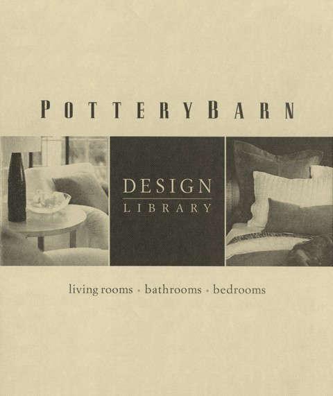 Pottery Barn Design Library: Weldon Owen, Publisher 03Oakville Residence Photo: Alan Williams