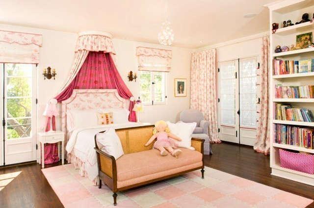 Los Feliz Residence &#8class=