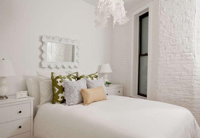 th Street Bedroom