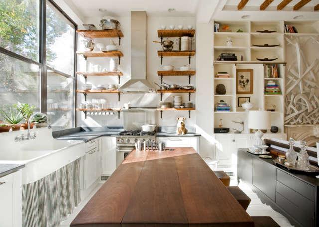 5th Street Kitchen &#8class=